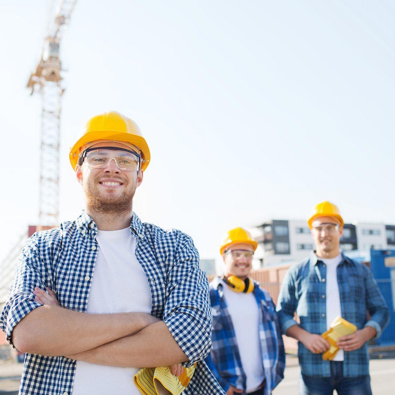 career construction club brings - HD1280×1280